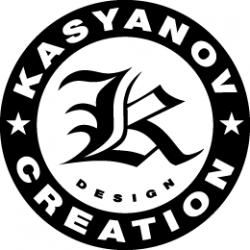 Harry Kasyanov avatar