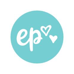 Emily Peterson Studio avatar