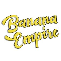 Banana Empire Avatar