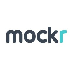 Mokr avatar