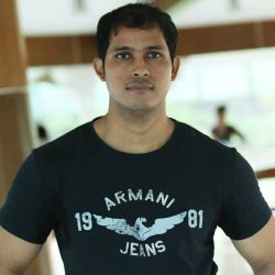 delwar018 avatar