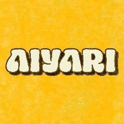 Aiyari Studio Avatar