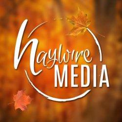 HaywireMedia avatar