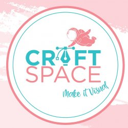 Craft Space Shop avatar