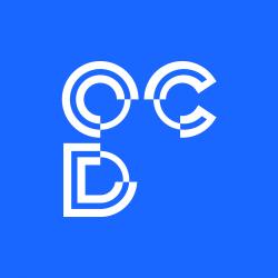 OCD Studio avatar