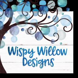Wispy Willow Designs avatar