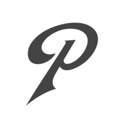 Premade Pixels avatar
