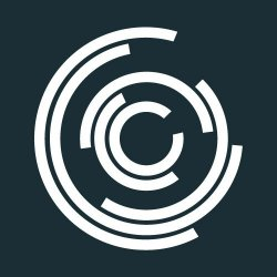 DuperCut avatar