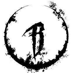 badfingers avatar