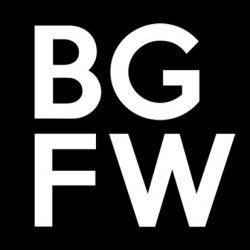 BGFWcrafts avatar
