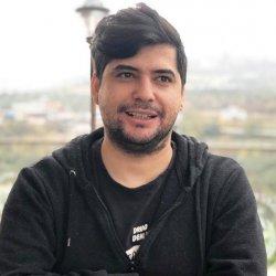 MustafaFerhatBeksen avatar