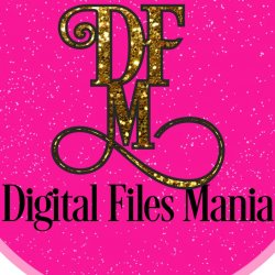 Digital Files Mania avatar