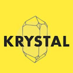 Krystal Designs Co avatar