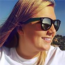 ShayneBakerDesigns avatar
