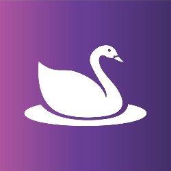 DuckOn Avatar