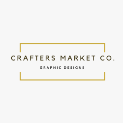 Crafters Market Co Avatar