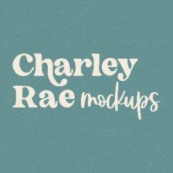 Charley Rae Mockups avatar