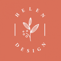 Helen Design avatar