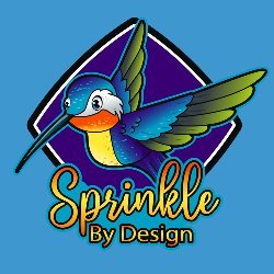Sprinkle By Design Avatar