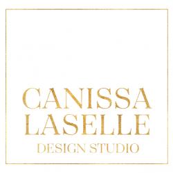 Canissa Laselle Design Studio Avatar
