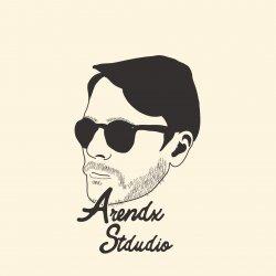 Arendxstudio avatar