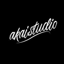 Akaitype Studio avatar