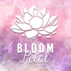 Bloom Petal avatar