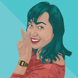 Digitalglai Illustrations avatar