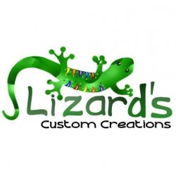 lizardscustomcreations avatar