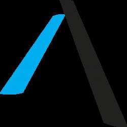 AZCRTV Studio avatar