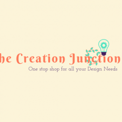 The Creation Junction Avatar