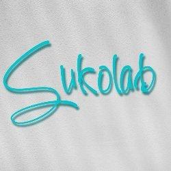 Sukolab Avatar