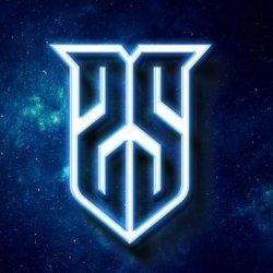 ZainStudios avatar