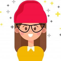 Zabawna avatar