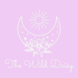 The Wild Daisy avatar