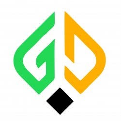 Giri Design avatar