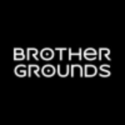 Brotherground std Avatar