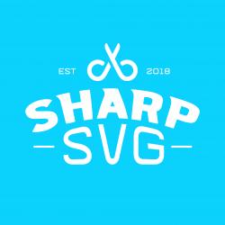 SharpSVG avatar