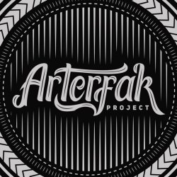 Arterfak Project avatar