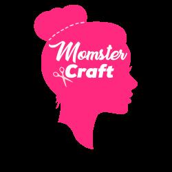 Momstercraft avatar