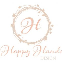 HappyHandsDesign Avatar