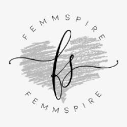 Femmspire avatar