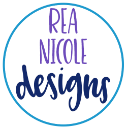 Rea Nicole Designs Avatar