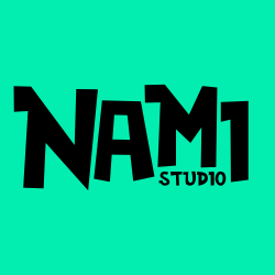 nami_studio Avatar