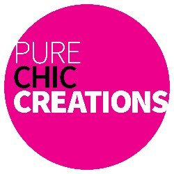 Pure Chic Creations avatar