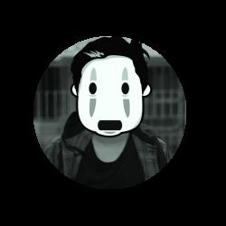 emruff07 avatar