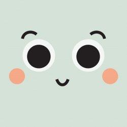Wenona avatar
