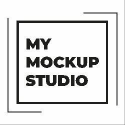 MyMockupStudio Avatar