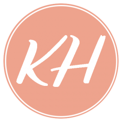 Kristy Hatswell Avatar