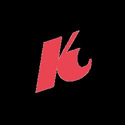 KseniiaDesignShop avatar
